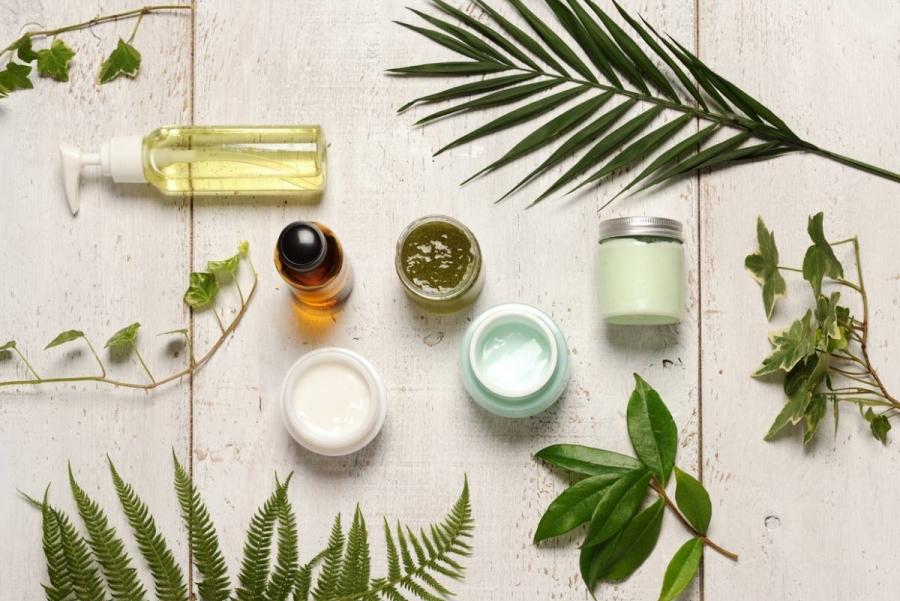 atelier création cosmétiques à domicile