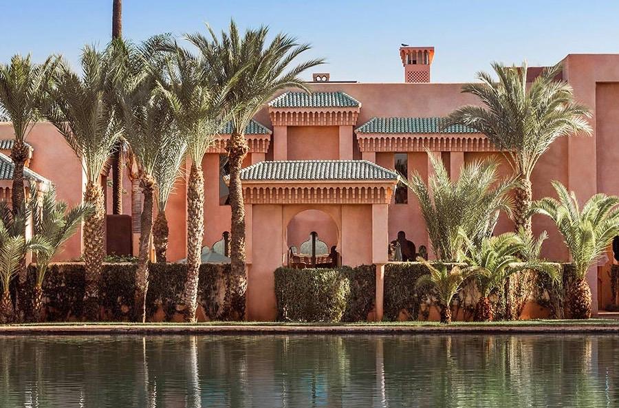 idées enterrement-de-vie-de-jeune-fille-marrakech