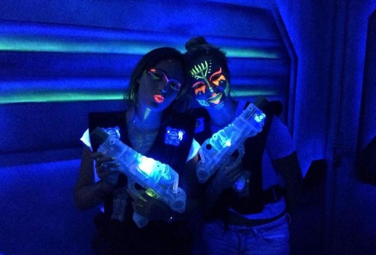 idées-evjf-à-milan-laser-game-milan