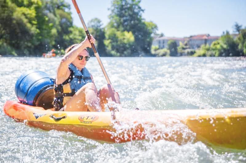 idées-evjf-bordeaux-canoe-bordeaux