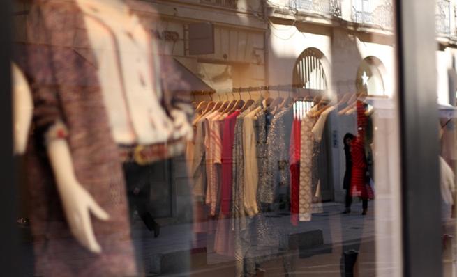idées evjf bordeaux - où faire du shopping à bordeaux