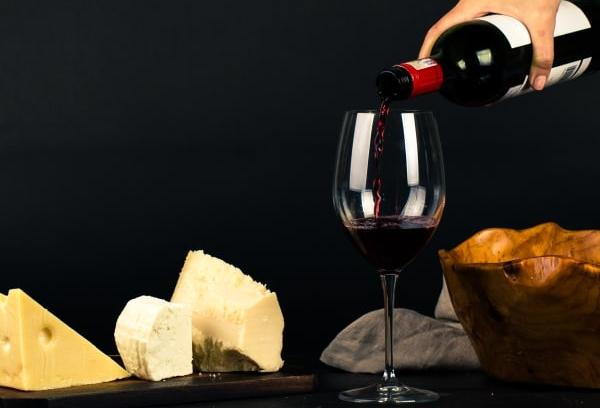 idées evjf la rochelle - dégustation de vin la rochelle