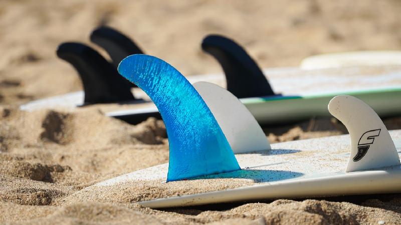idées evjf la rochelle -séance surf la rochelle