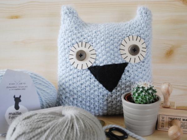 idées evjf montpellier - atelier création de peluche à montpellier