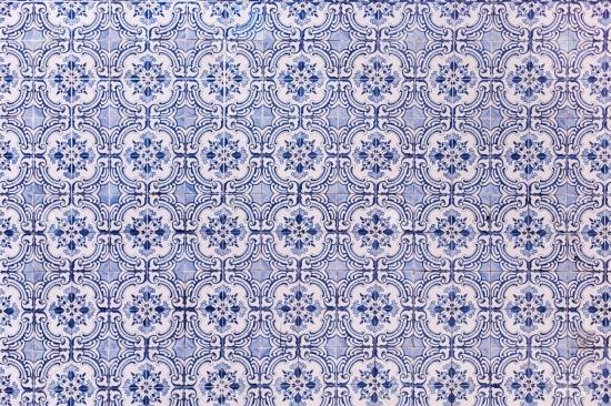 idées-evjf-porto-atelier azulejos