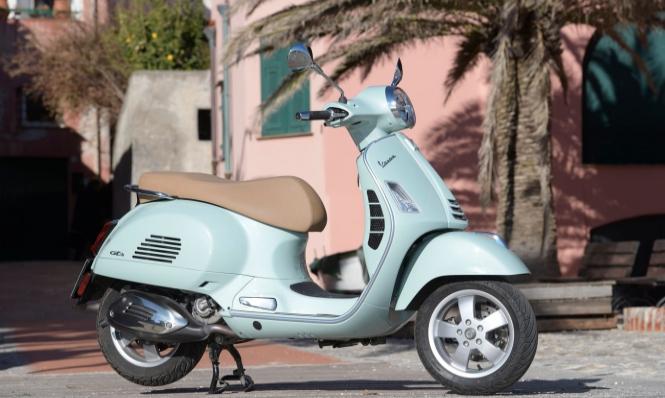 idées evjf porto - balade en scooter