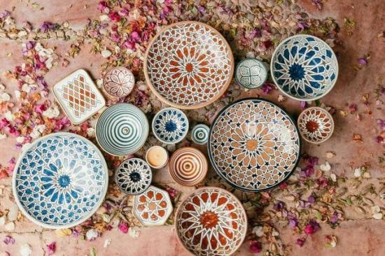 idées-evjf-porto-création-céramiques