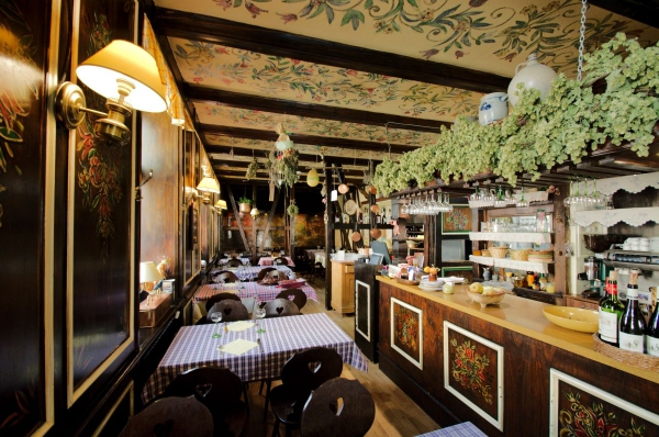 idées evjf strasbourg - meilleur restaurant strasbourg