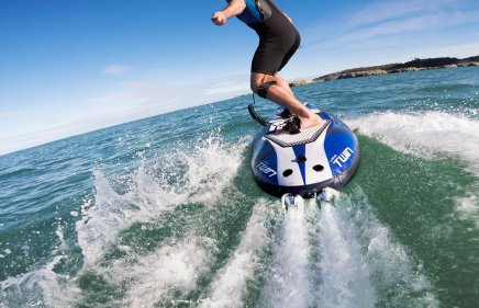 idées evjf strasbourg - surf électrique strasbourg