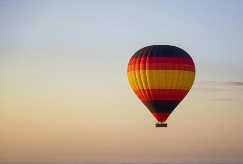 meilleures-activités-evjf-milan-montgolfiere-milan