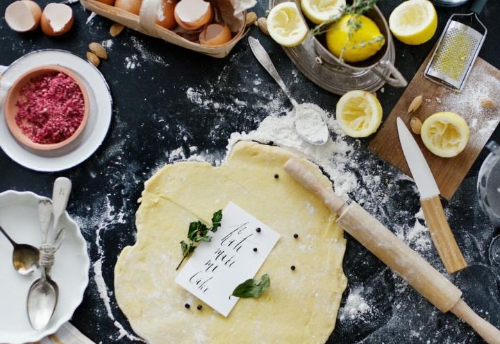 meilleures-idées-evjf-à-milan-cours-de-cuisine-à-milan