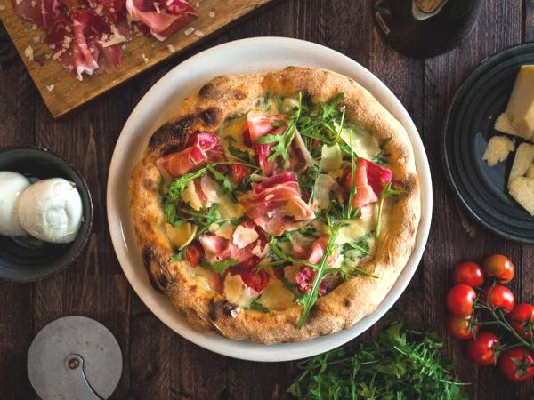 meilleures idées evjf milan - atelier pizza milan