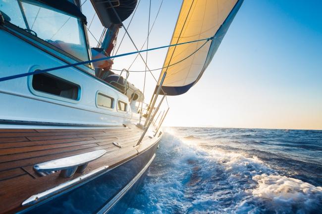 voilier catamaran la rochelle